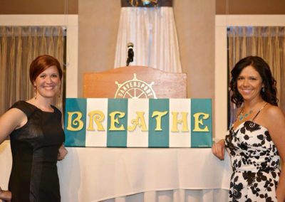 2nd-Annual-Breathe-Benefit-AAAI-Wicked-Aware89