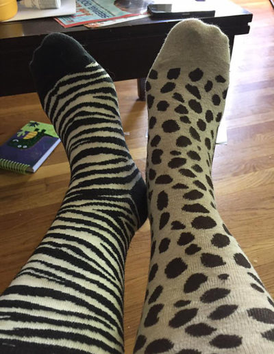 Wicked-Aware-Crazy-Sock-Day-AAAI-16