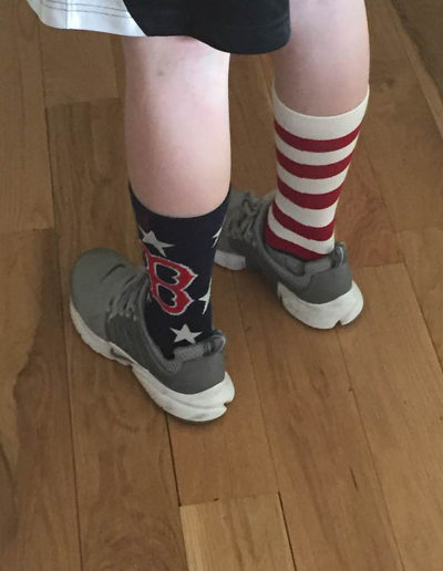 Wicked-Aware-Crazy-Sock-Day-AAAI-2